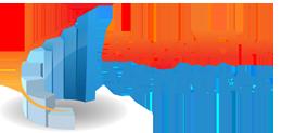 AngelFire Capital Management Logo